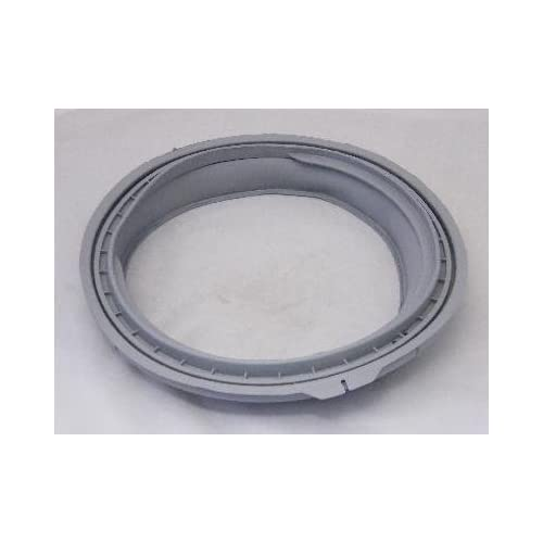 Seal: Hotpoint , HOTPOINT - WF560 1P (HOTPOINT WASHING MACHINE TRI PHASE 7KG 1600RPM), HOTPOINT - WF560P (FRONT...