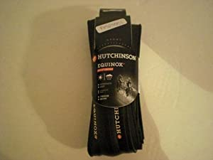 Hutchinson Equiox 2 Tire 700x 23 2 Compound