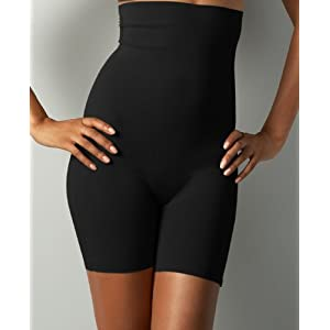 Tummy Shapewear Solutions For Every Shape, Budget & Problem Area.