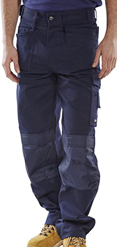 click-premium-multi-pocket-workwear-trousers-navy-34