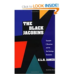 WEBSITE: Black Jacobins (1938)...