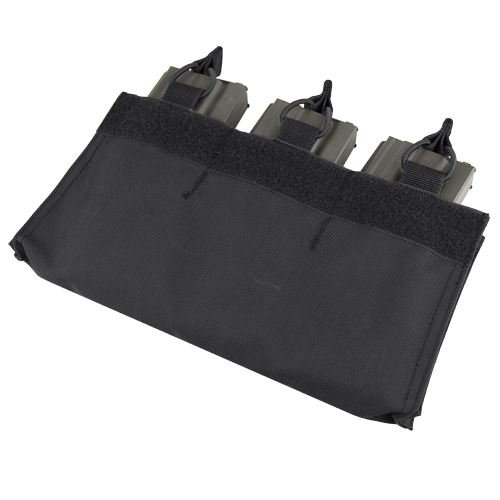 Great Deal! CONDOR M4 MAG INSERT