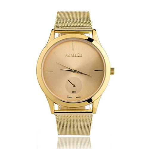 Vovotrade-Aleacin-de-reloj-de-la-correa-unisex-de-estilo-minimalista-reloj-de-cuarzo
