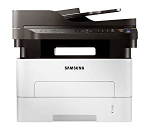 Samsung M2885FW 4-in-1 Multifunction Xpress Mono Laser