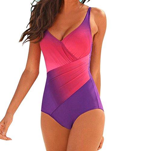 iefiel-traje-de-bano-de-una-pieza-color-gradiente-banador-para-mujer-para-natacion-vacaciones-en-pla