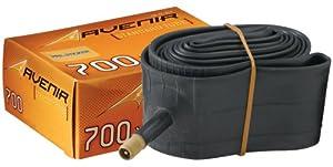 Buy Avenir Regular Schrader valve 700c Tube (700x35-45) by Avenir