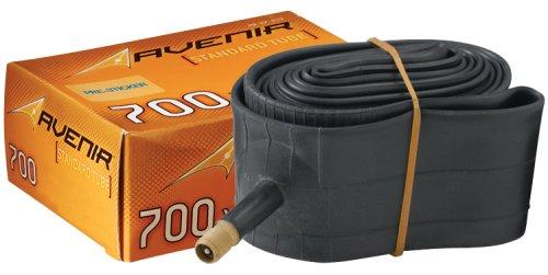 Avenir Regular Schrader valve 700c Tube (700x35-45)