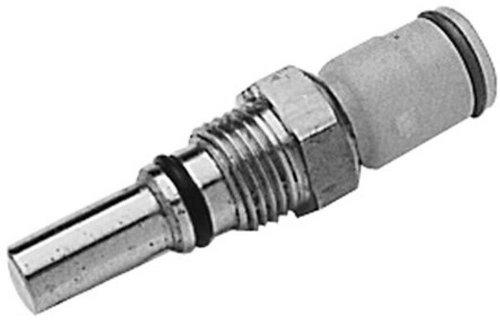 Intermotor 50474 Temperatur-Sensor (Kuhler und Luft)