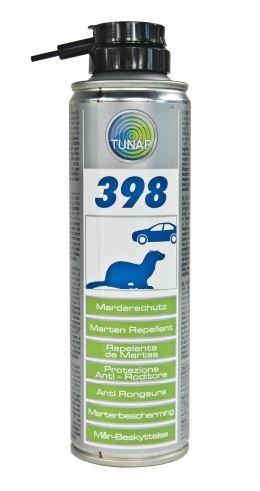 tunap-398-repelente-adhesivo-anti-roedores-resistente-al-agua
