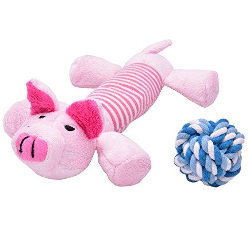 shengshi-plush-dog-toysfor-small-to-medium-dogpig