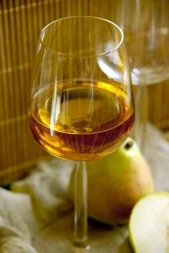 Drink and Pears Vii - 24