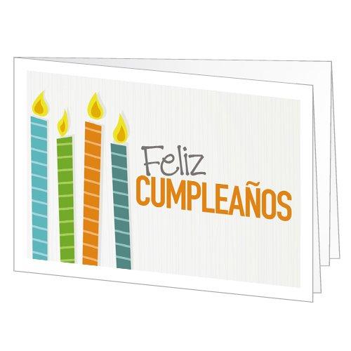 cheque-regalo-de-amazones-imprimir-velas-de-cumpleanos