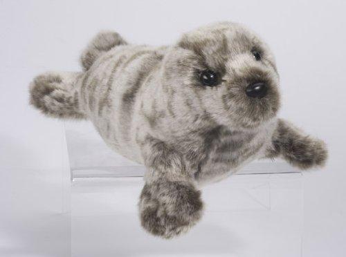 Miki Seal