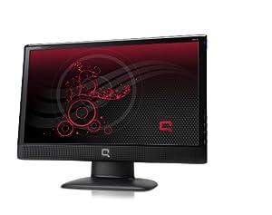 Compaq Q1859 18.5-Inch Widescreen LCD Monitor