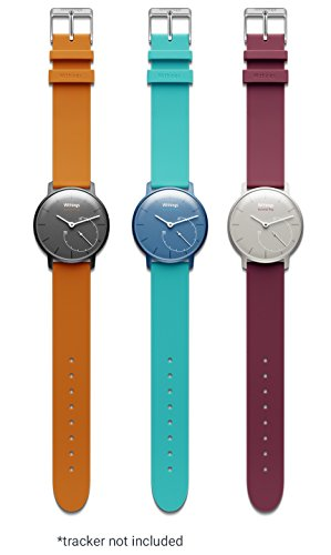 Withings Activite Pop Wristband Accessory Pack