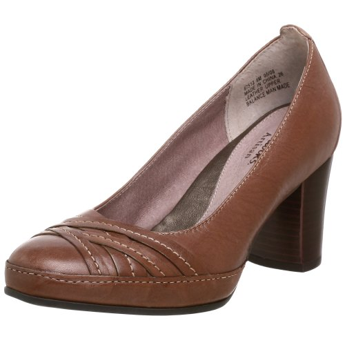 Clark's Women's Swansea Pump