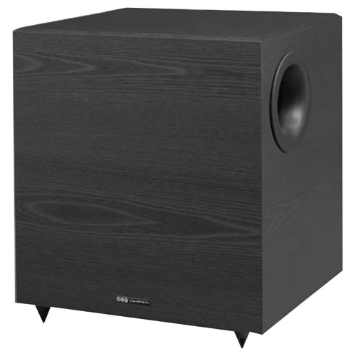 "Bic Venturi V1020 Powered Subwoofer (10"", 350W)"