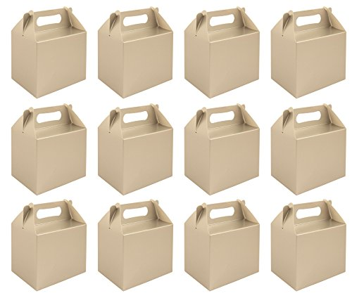 value-pack-12-x-silver-paper-lunch-box-going-home-present-picnic-boxes