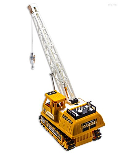 Toy Cranes For Boys : Toy cranes for boys bing images
