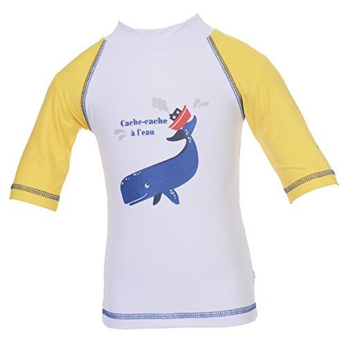 piwapee-top-lycra-anti-uv-upf50-bianco-giallo-cachalot-bianco-blanc-jaune-12-24m