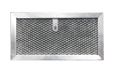 Cheap Aluminum Lint Screen Filter for 150 Alpine, Ecoquest and Living Air (B007950L44)