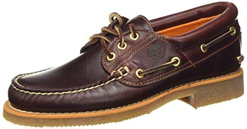 timberland-3-eye-apollo-scarpe-da-barca-uomo-marrone-42