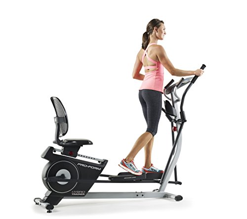 elliptical machine 350 lb capacity