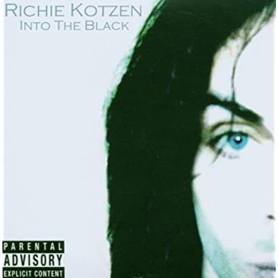 Richie Kotzen - Page 17 41ELXpn6gZL._SS400_