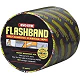 205000 100mm Flashband Original Finish 10m