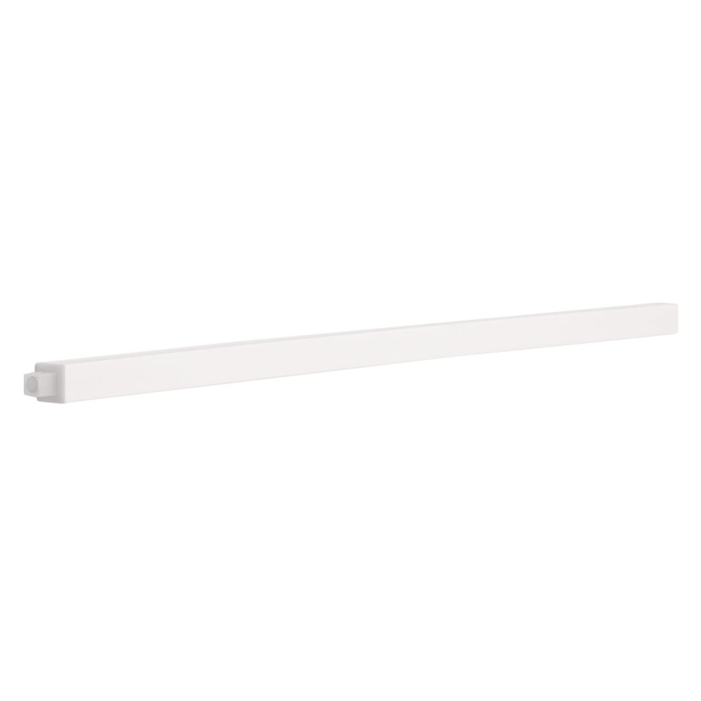 Franklin Brass 662308 24-Inch Replacement Towel Bar Only shure se112 gr e