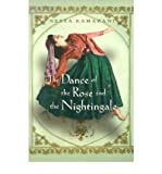 img - for [(The Dance of the Rose and the Nightingale)] [Author: Nesta Ramazani] published on (April, 2002) book / textbook / text book