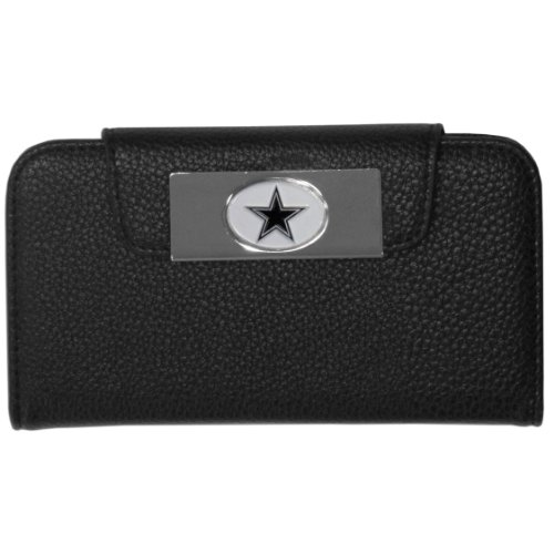 Nfl Dallas Cowboys Samsung Galaxy S4 Wallet Case