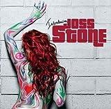 Joss Stone Introducing Joss Stone