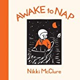 Awake to Nap [AWAKE TO NAP-BOARD -OS]