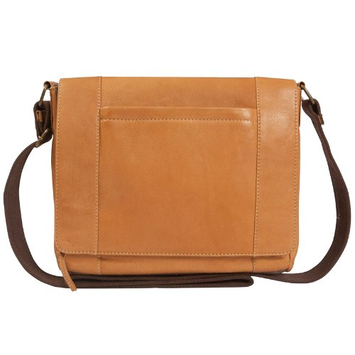 canyon-outback-gem-canyon-leather-flapover-messenger-bag-brown-one-size