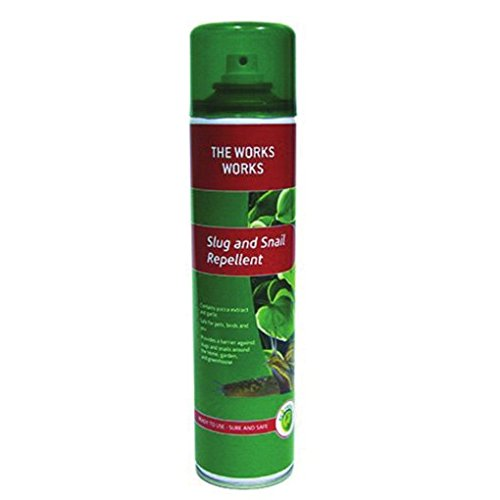 slug-and-snail-repellent-for-use-at-home-or-garden