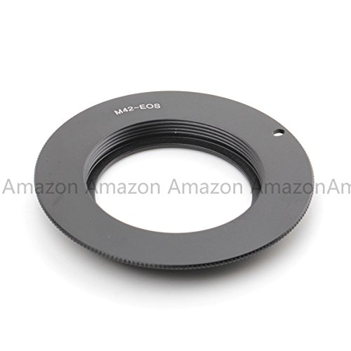 pixco-pro-lens-adapter-for-m42-lens-to-canon-eos-50d-500d-5d-mark-ii-70d-60d-450d-400d