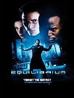 Equilibrium [HD]