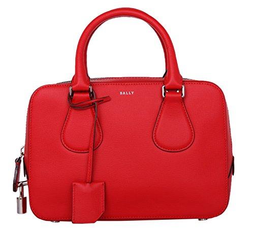 bally-bond-small-6191577001-femmes-sac-a-main-red
