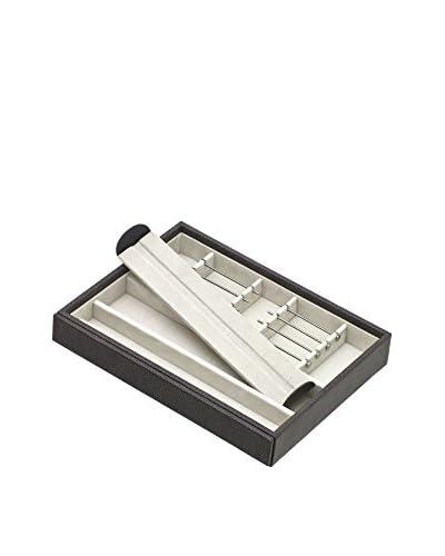 Davidt's Caja para joyas