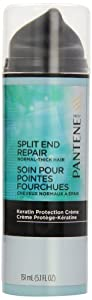 Pantene Pro-V Split Fix 5.1 Fl Oz (Pack of 2)