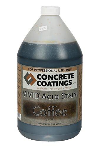 vivid-acid-stain-1-gal-coffee-medium-brown-with-a-slight-red-hue