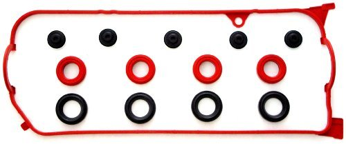 Magnum VS25043 MaxDry Valve Cover Gasket Set