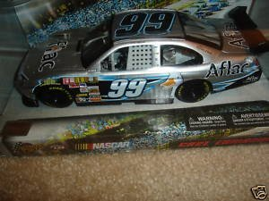 carl-edwards-99-aflac-aflac-silver-ford-fusion-cot-1-24-scale-winners-circle-edition-by-winners-circ