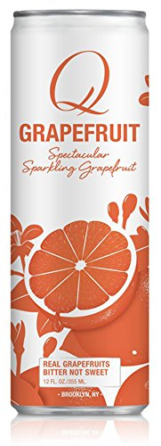 q-drinks-q-grapefruit-sparkling-grapefruit-soda-12-ounce-slim-can-pack-of-12