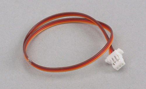 Spektrum Servokabel : A2010