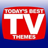 Image of Today&#039;s Best TV Themes