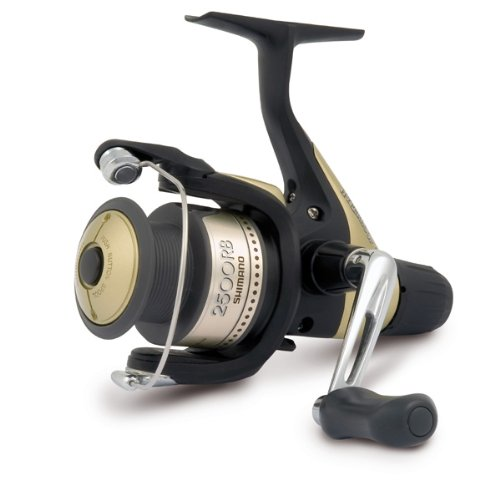 shimano-hyperloop-4000rb-carrete-de-pesca-arrastre-trasero