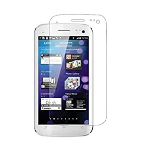 Tempered Glass with 9H Hardness, 0.45mm thin, Designed for Micromax Bolt A069