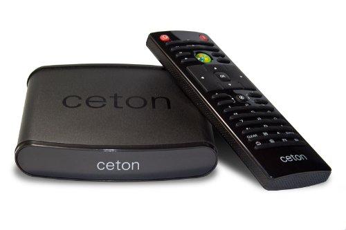 Ceton-Echo-Windows-Media-Center-Extender
